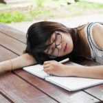 Sleep More in Class, Teens Learn More. Surprise!