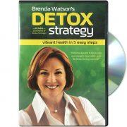book_detox_