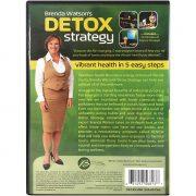 book_detox_back