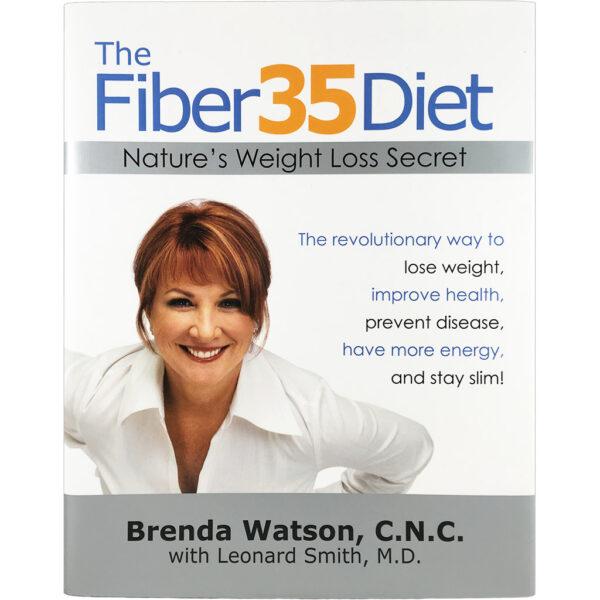 book_fiber35