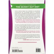 book_skinnyGut2_ back