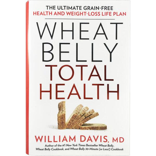 book_wheatbelly