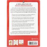 book_wheatbelly_back