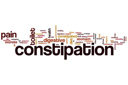 The Traveler's Nemesis – Constipation on Vacation