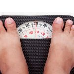 Shed Pounds Slowly? Gut Bugs May Be Missing Link