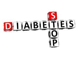 Probiotics Shine in the Fight Against Type 1 Diabetes